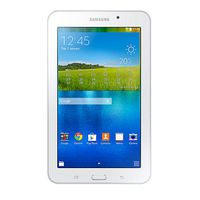 Tablet-Galaxy-Tab-E-1GB-8GB-7_-Blanco-SM-T113NYKUPEO-609939