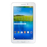 Tablet-Galaxy-Tab-E-1GB-8GB-7_-Blanco-SM-T113NYKUPEO-609939