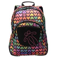 Totto-Morral-Crayon-Multicolor-957645-1