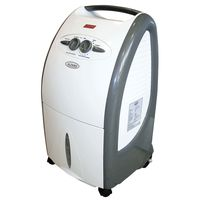 Alfano-Deshumedecedor-MFD-20-5070MR2-Blanco-969205