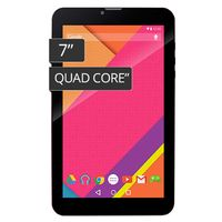 Advance-Tablet-PR4649-1GB-16GB-9-Rojo-952013-1