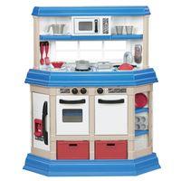 American-Plastic-Toy-Cocinita-con-Sonidos-Celeste-933905-1
