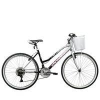 Oxford-Bicicleta-Onyx-BM2616-26-Mujer-Blanco-Plomo-721639