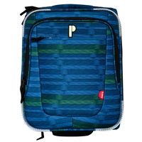Totto-Carry-On-Transporter-Azul-771569_1