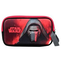 Star-Wars-Cartuchera-Star-Wars-Rojo-925658_1