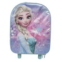 Maleta-con-Ruedas-Frozen-949147_3