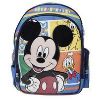 Mochila-Mickey-949197_3