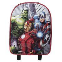 Maleta-con-Ruedas-Avengers-949216_3