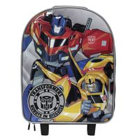 Maleta-con-Ruedas-Transformers-949277_3