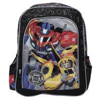 Mochila-Transformers-949279_3