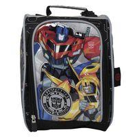 Lonchera-Transformers-949281_3