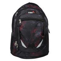 Mochila-Laptop-Monsta-703-Fuego-954391_3