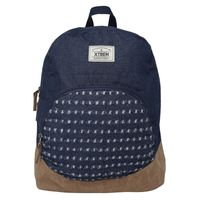Mochila-Laptop-Top-706-LTD-Gotas-Denim-954412_3