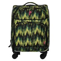 Carry-On-Hummer-956654_3