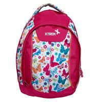 Mochila-Laptop-Muvit-716-Mariposas-954444_3