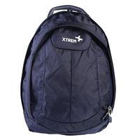 Mochila-Laptop-Muvit-716-Escolar-Azul-954445_3