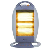 Imaco-Estufa-Electrica-HH1200-1200W-875908