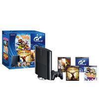 Consola-Estado-Play-PlayStation-3-942225
