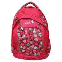 Mochila-Laptop-Muvit-716-Fresa-954443_3