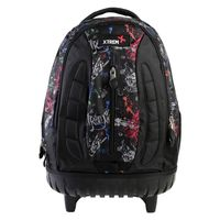 Mochila-Wheels-Cross-730-Graffiti-Oscuro-954473_3