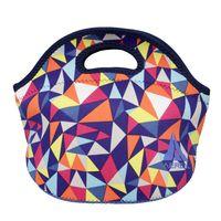Lonchera-Ravenna-Multicolor-762799_2