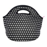 Lonchera-Mini-Dot-Negro-Blanco-874094_3