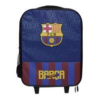 Maleta-Barcelona-Grande-925659_3