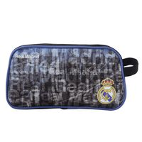 Cartuchera-Real-Madrid-925664_2