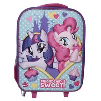 Maleta-My-Little-Pony-Grande-925665_3