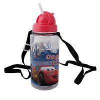 Botella-Cars-Grande-925894_1