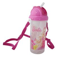 Botella-Barbie-Princesas-PP-925904_1