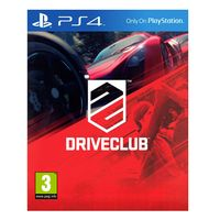 Drive-Club-PlayStation-4-522935