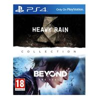 Heavy-Rain-Beyond--Dos-almas-PlayStation-4-902125
