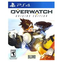 Overwatch-Origins-PlayStation-4-902127