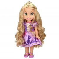 Rapunzel-Toddler-847278