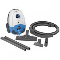 Electrolux-Aspiradora-SON01-1100-260W-Blanco-867083