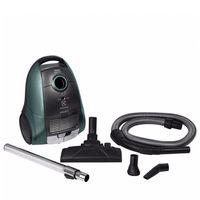 Electrolux-Aspiradora-EQP02-1600420W-Verde-867081