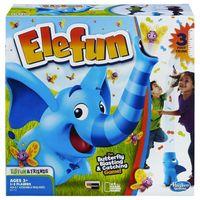 Elefun-Reinvention-953600