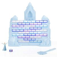 Jenga-Frozen-876205