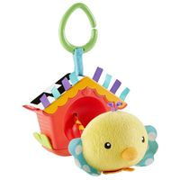 Fisher-Price-Ave-Pio-Pio-922358