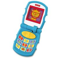 Fisher-Price-Telefono-Sonidos-Divertidos-457502