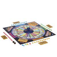 Monopoly-Jackpot-877639