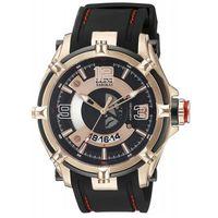 Elini-Barokas-Reloj-20000-RG-01-BB-Hombre-Dorado-Negro-975571