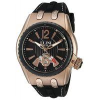 Elini-Barokas-Reloj-20007-RG-01-BB-Hombre-Dorado-Negro-975572
