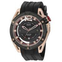 Elini-Barokas-Reloj-20016-RG-01-BB-Hombre-Dorado-Negro-975573