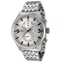 Invicta-Reloj-366-Hombre-Acero-975578