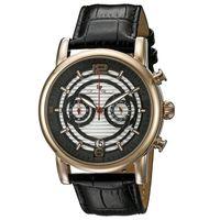 Lucien-Piccard-Reloj-14084-RG-02S-Hombre-Dorado-Negro-975598