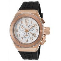 Swiss-Legend-Reloj-13844-RG-02-RBA-Hombre-Dorado-Negro-975610