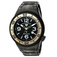 Swiss-Legend-Reloj-21819P-BB-11-GA-Hombre-Negro-975621