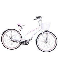 Monark-Bicicleta-Cancun-Aro-26-Mujer-Blanco-527906-1